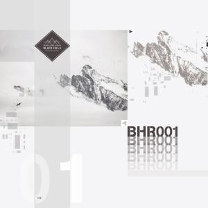 BHR001