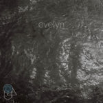 evelyn-EP-cover