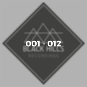 bhr001-012