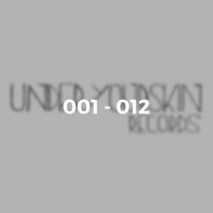uysr001-012